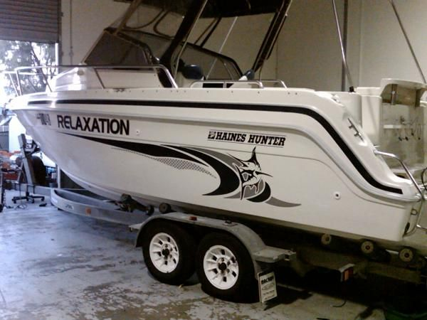 Boat_Names___Graphic_Designs-63-600-450-80