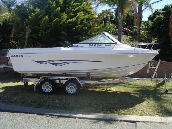 Boat_Signage-73-600-450-80