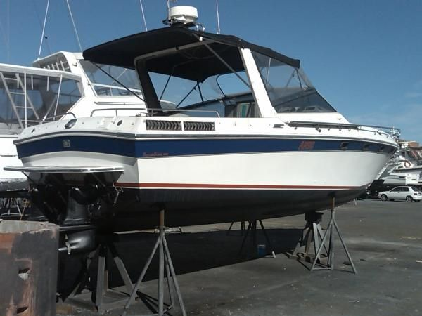 Boat_Signs___Pin_Striping-64-600-450-80