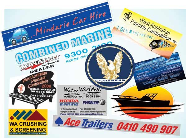 Labels___Stickerssmall-54-600-450-80