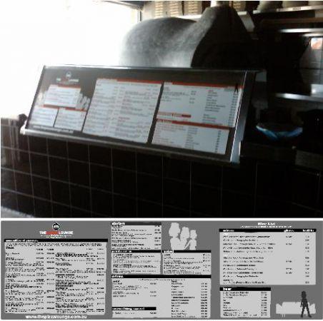 Pizza_Menu_Signage-47-600-450-80