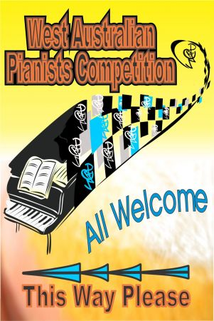 West_Australian_Pianists_Competition_A_FRAME_Design-48-600-450-80