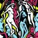 artist_print_miro_alach-93-600-450-80 thumbnail