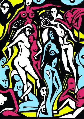 artist_print_miro_alach-93-600-450-80